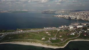 Kanal İstanbul anketinin sonuçları açıklandı