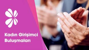 Garanti BBVA'da kadın girişimciler için büyük fırsat