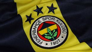 Paris Saint-Germain'in yıldızı Fenerbahçe'ye