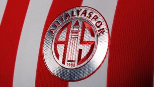 Antalyaspor'da 5 ismin koronavirüs testi pozitif çıktı