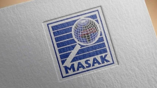 MASAK'a 889 bin yolsuzluk başvurusu