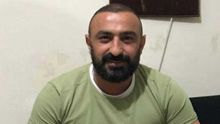 Suç makinesi Arap Emrah'a müebbet hapis!