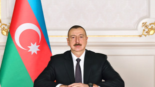 Azerbaycan ateşkes için tek şartını açıkladı
