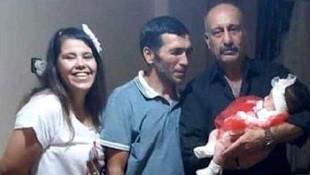 Türkiye'nin konuştuğu o kadın koronavirüse yakalandı