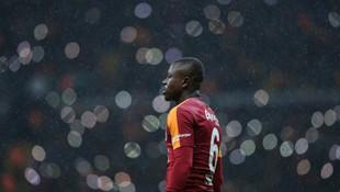 Galatasaray'dan transfer müjdesi!