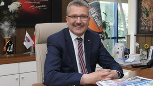 AK Partili başkanının ''bütçeden'' seçim harcamaları Sayıştay'a takıldı!
