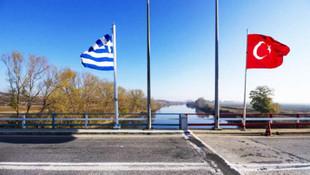 NATO duyurdu: Türkiye ve Yunanistan masaya oturuyor!