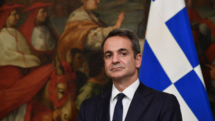 Yunanistan'dan Türkiye için skandal açıklama