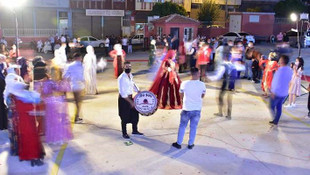Ankara'da bir koronavirüs yasağı daha