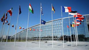 NATO: ''Türkiye ile Yunanistan arasında mutabakata varılmadı''