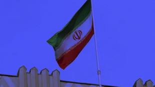 İran'da kimyasal gaz patlaması! Çok sayıda kişi zehirlendi