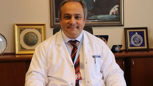 Bilim Kurulu üyesi koronavirüs aşısı için tarih verdi