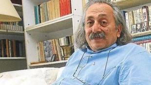 Gazeteci-yazar Erbil Tuşalp yaşamını yitirdi