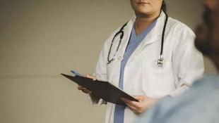 Sağlık çalışanlarına müjde! 3 ay ek ödeme
