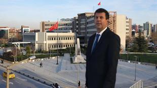 Kadıköy Belediyesi sözünü tuttu