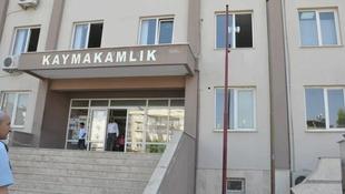 40 kaymakam FETÖ soruşturması kapsamında görevden alındı