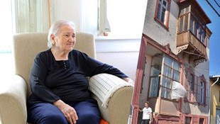Tarihi evine gelen 3 milyon euroluk teklifi reddetti