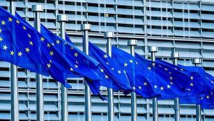 Avrupa Konseyi'nden Yunanistan'a: Kurallara uyun