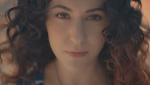 İYİ Parti'den gençlere sistem eleştirili video
