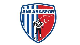 Ankara ekibinde 'Osmanlı' dönemi bitti