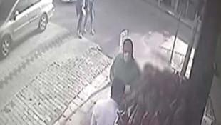 Kaçırılan İranlı iş adamından şoke eden ifadeler: Çok dövdükleri için...
