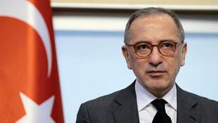 Diyanet İşleri'nden Fatih Altaylı'ya: Hukuki yollara başvurulacaktır