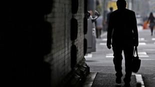 İşsiz sayısında büyük artış: 7 ayda 1 milyonu aştı!