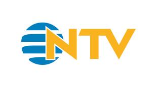 NTV'de 3 basın çalışanı işinden oldu