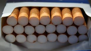 Sigara düzenlemesinin süresi uzatıldı