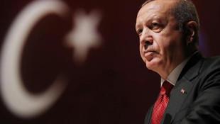 Fransız gazeteciden Erdoğan'la ilgili dikkat çeken sözler