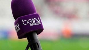 beIN Sports'tan Fenerbahçe'ye özür