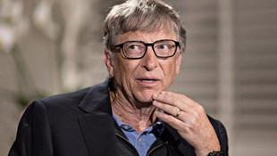Bill Gates'ten 4.3 milyar dolarlık hamle!