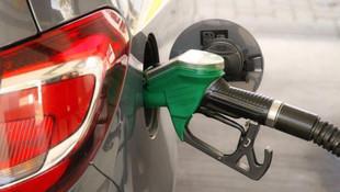Benzine 20 kuruşluk bir zam daha geliyor!