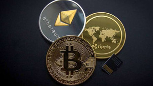 Kripto para için kritik uyarı: Tüm paranızı kaybetmeye hazır olun