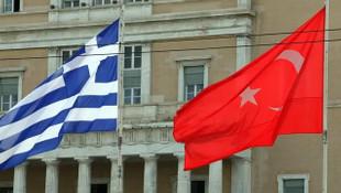 Dışişleri duyurdu! Yunanistan ile görüşme tarihi belli oldu