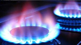 EPDK'dan doğalgaz kararı