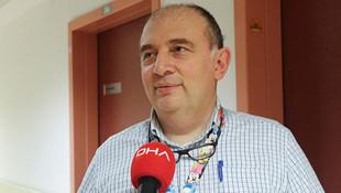 Prof. Dr. Kara uyardı: Grip aşısı ile korona aşısı arasındaki süreye dikkat