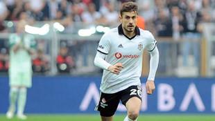 Bomba iddia! Fenerbahçe'den Mesut Özil sonrası bir transfer daha