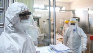 Uzmanlar açıkladı! Koronavirüsün şiddetini etkileyebiliyor