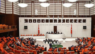 Muhalefetten güçlendirilmiş parlamenter sistem paketi hazırlığı!
