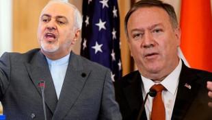 ABD ve İran arasında ''El Kaide'' gerilimi!