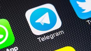 WhatsApp kan kaybediyor, Telegram yükseliyor!