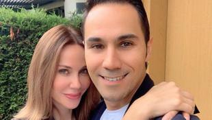 Demet Şener ve Cenk Küpeli'nin boşanma nedeni belli oldu