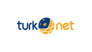 Re-Pie Portföy TurkNet'in yüzde 40'ına ortak oluyor
