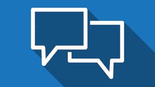 Kaliteli Sohbet Ortamı