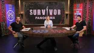 Survivor'ın eski yarışmacıları Mert Öcal ve Evrim Keklik, TV8 ile anlaştı