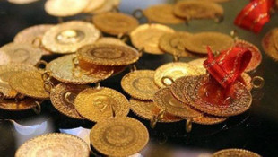 Altın için dikkat çeken 2021 yılı tahminleri!
