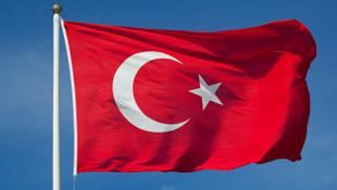 OECD, Türkiye ekonomisine ilişkin tahminini yukarı yönlü revize etti