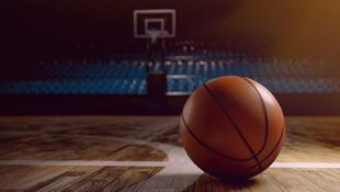 Basketbolda Türkiye Kupası yapılmayacak