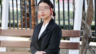 18 yaşındaki sosyal medya fenomeni yaşadığı tacizi gözyalşarıyla anlattı